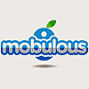 Mobulous | Mobile App Development Company