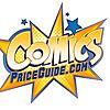 Comics Price Guide