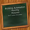 Building Automation Monthly