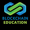 Blockchain Education | Cryptocurrency Education Platform