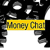 Money Chat