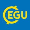 EGU Blogs   GeoLog » Volcano