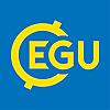 EGU Blogs » Volcano