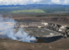 Dispatches from Volcano