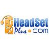 HeadsetPlus.com