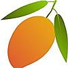 Mango Math Blog