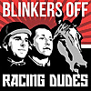 Blinkers Off