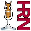 Arabian Racing Radio