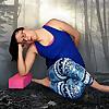 Yin Yoga with Trishy