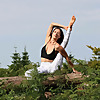 Lindell Yoga