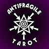 The Antifragile Tarot Podcast