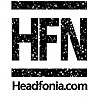 Headfonia » Headphones