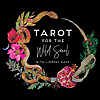 Tarot for the Wild Soul - Podcast