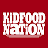 Kid Food Nation