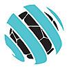 Handball Planet