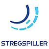 Stregspiller | News Forum