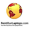 A Laptop Blog | Laptop Trends & Reviews For The Laptop Rental World