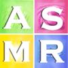 ASMR Therapist