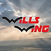 Wills Wing Blog