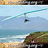 Hang Gliding Blog