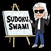 Sudoku Swami