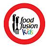 Food Fusion Kids