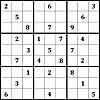 Life In Sudoku