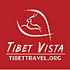 Tibet Travel ( Tibet Vista )