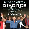 Divorce Angel Podcast