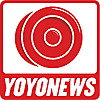 YoYo News