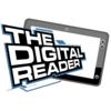 The Digital Reader » e-Reading Hardware