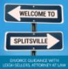 Welcome to Splitsville | Navigating Divorce in a Modern World
