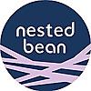 Nested Bean   We Help Babies Sleep And Families Thrive