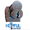 HelpfulLockPicker