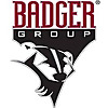 The Badger Group » Multi-Channel Marketing