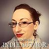 Snippets | Jennifer Zamboni