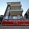 The Residencia Inn - Hotel, Gurgaon