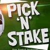 PicknStake
