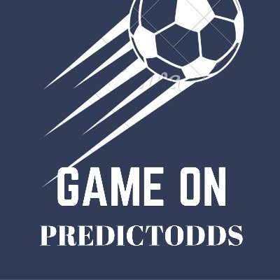Predictodds