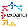 Expandi Group » Channel Marketing