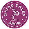 Weird Tales Radio Show
