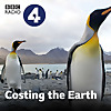Costing the Earth | BBC Radio