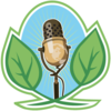 Terra Informa - Podcast