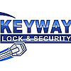 Keyway Chicago