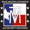 Texas Master Locksmiths