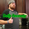 Daily Recovery: Better Healthier Living