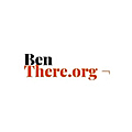 BenThere.org