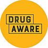 Drug Aware Program