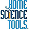 Home Science Tools