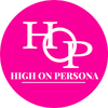 High On Persona | Lifestyle